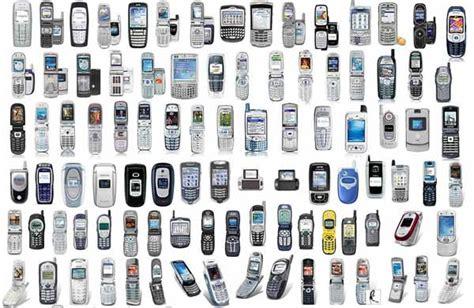 offerte gestori telefonia mobile offerte telefonia mobile con smartphone