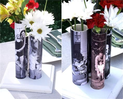 pvc craft projects vase 12 brilliant pvc pipe diy projects lifestyle