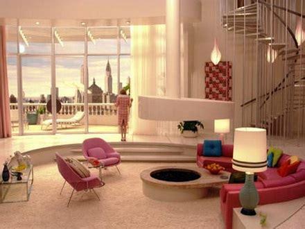 Love Home Interior Design | cele mai frumoase case din filme divahair ro