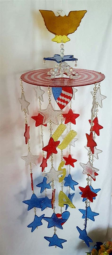 melted bead wind chimes 25 best ideas about melted pony on