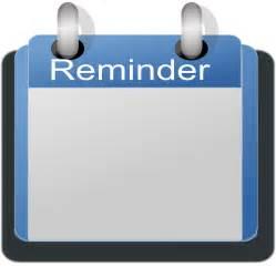 free vector graphic memo calendar reminder schedule