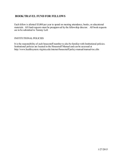 Letter Of Recommendation Eras eras fellowship letter of recommendation cover sheet