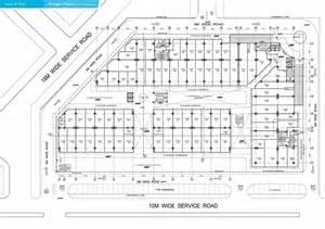 commercial building layout design commercial building floor plan layout home mansion