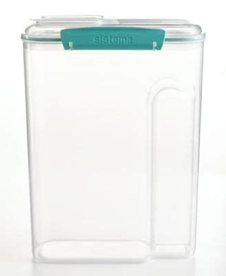 martha stewart collection glass food storage containers martha stewart collection 12 piece glass food storage