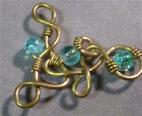 jewelry classes ottawa jewelry classes denver jewelry without soldering