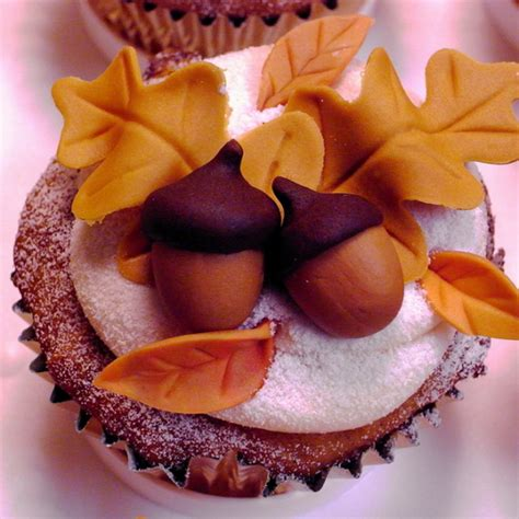easy fall cupcake decorating ideas easy adorable thanksgiving cupcake decorating ideas