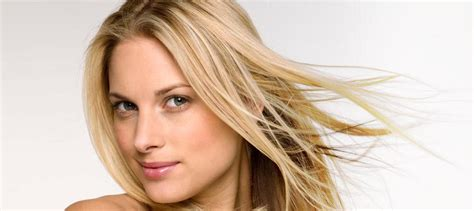 bronde hair 2015 2016 bronde hair color trend hairstyles4 com