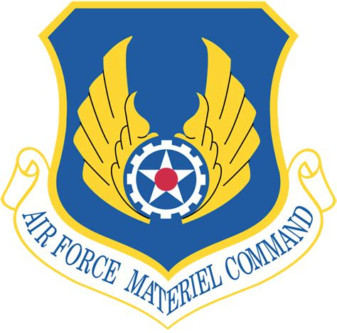 section 1010 of title 18 usc file air force materiel command png wikimedia commons