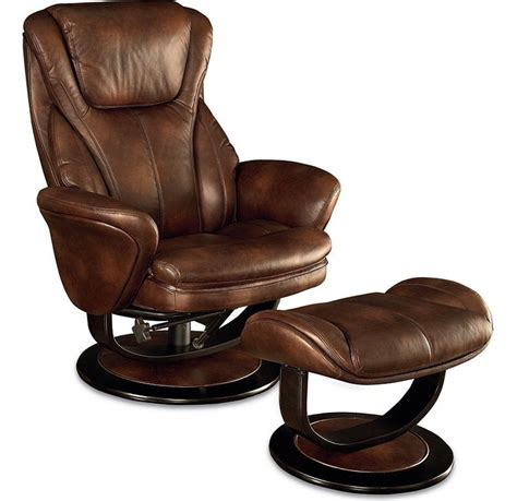 leather couches like hubby loves and accent chairs like i 1000 images about hamilton s accent chairs and recliners