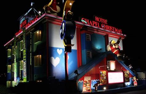 theme love hotel osaka love hotel an unmissable japanese sleeping experience