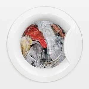 Neue Waschmaschine Was Beachten by Waschmaschinen Ein Haushaltshelfer Was Beachten