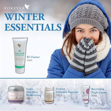1000 ideas about winter living 1000 ideas about forever living products on forever living forever aloe and clean 9