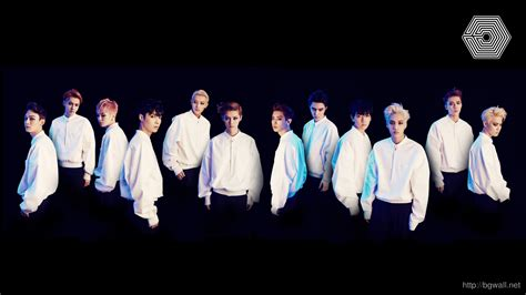 exo wallpaper hd exo wallpaper hd 82 images