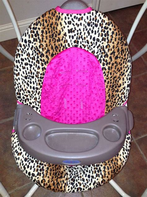 baby swing seat cover 93 best baby bassinet car seats strollers images on