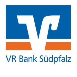 vr bank altenburg banking jobprofil in der pfalz