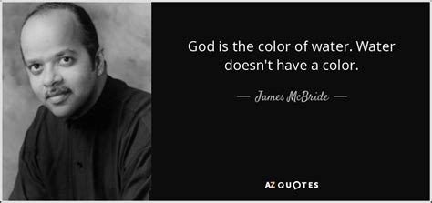 themes in the color of water by james mcbride quotes in the color of water by james mcbride image quotes