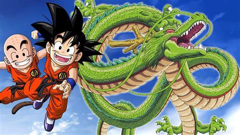 imagenes de goku fase 100 puedes ver fotos de goku y los dem 225 s personajes dragon
