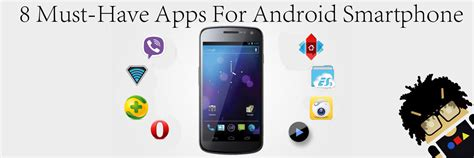 must have android widgets 8 must have apps for android smartphone gadgets in nepal