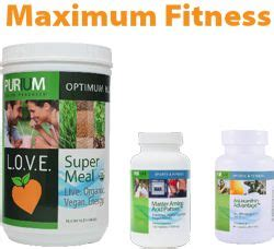 Purim Detox System by 88 Best Purium 10 Day Transformation Images On