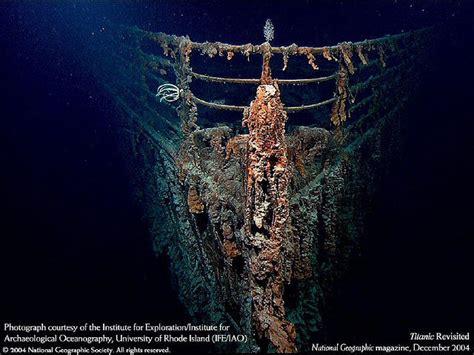 film titanic complet en arabe rms titanic image digital journal