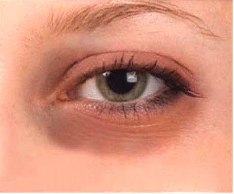 Eyeshadow Gelap black picture usa