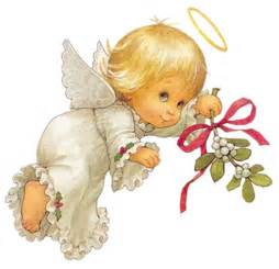 cute angel free clipart clipart kid angels angel