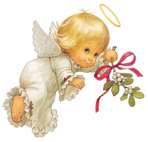 angel babies clip art cute angel free clipart clipart kid angels pinterest