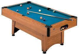 sporting goods pool table pool table sporting goods equipments classifieds in