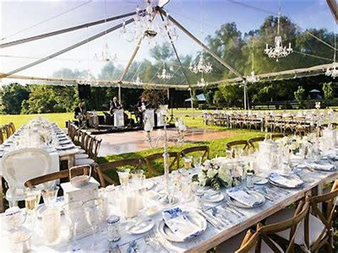 wedding venues northern va wedding venues in northern virginia wedding ideas