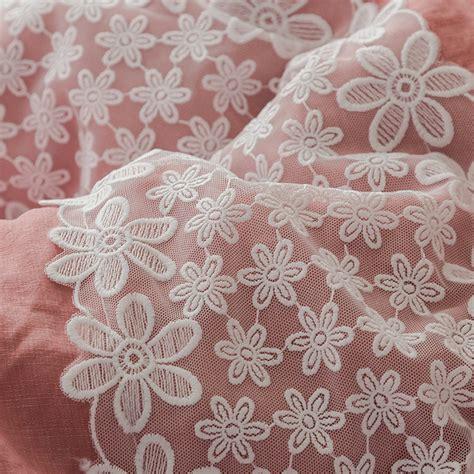 comforter fabric summer tencel bamboo fiber fabric comforter decor key