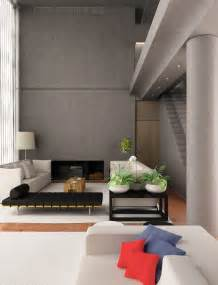 living room comfy living room with comfortable furniture classy minimalist living room