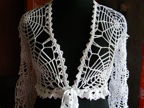 best webs costume spider web top exclusive work crochet