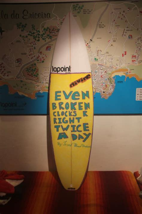 spray painting your surfboard how to paint your surfboard using airbrush marker or