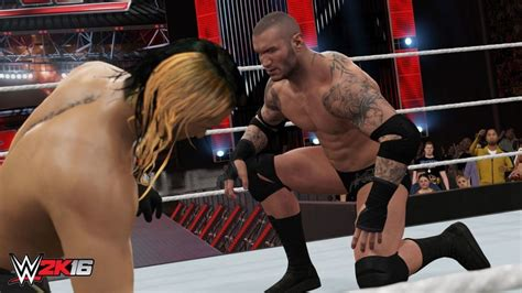 download wwe full version games pc wwe pc games video search engine at search com