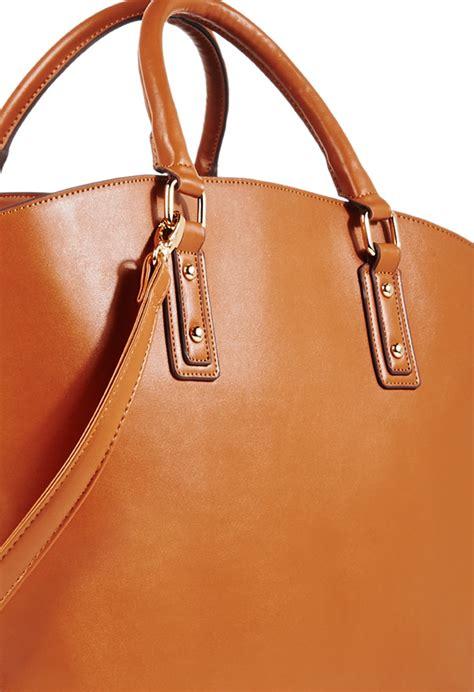 Hermes 851 Special justfab sac knock handbags