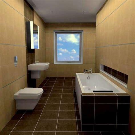 beige bathroom suite design trends in your bathroom uk bathrooms