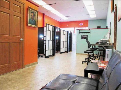 tattoo parlor hanover mall ocean blue tattoo art studio tattoo shop near mall of