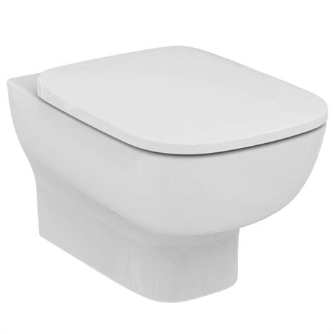 vasi ideal standard vasi wc ideal standard sospeso prodotti prezzi e