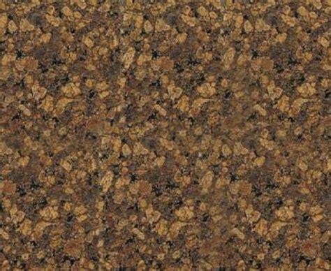 merry gold granite buy granites