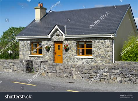house exterior ireland great country house house exterior ireland great country house