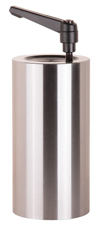 Sq 52 by Fowler 6 Cylindrical Square 52 750 006 0 Swiss Instruments