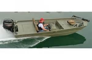 mini pontoon boats pennsylvania 1980 ranger boats for sale in pennsylvania