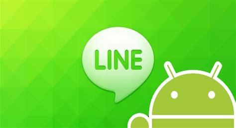theme change line apk line主題更換器 android apk 快速自動更換佈景主題教學及下載 line 4 0 1版本以上 奇奇筆記