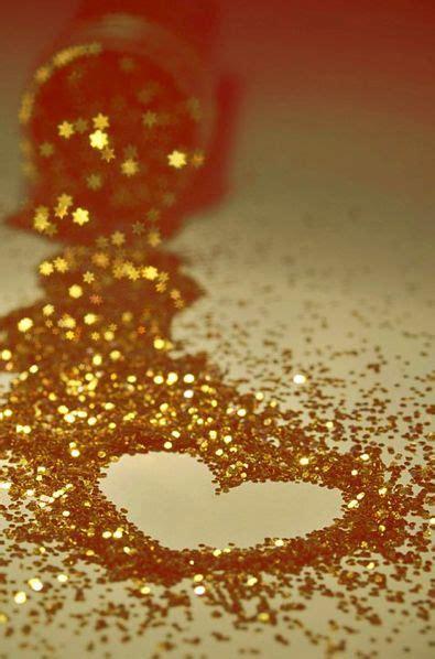 golden couple have big hearts die besten 17 ideen zu glitzer hintergrundbilder auf