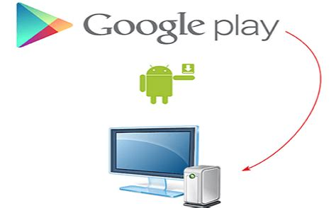 play store for mac pc play store