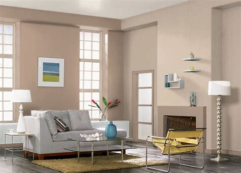 this is the project i created on behr i used these colors cinnamon cake w f 220 arabian