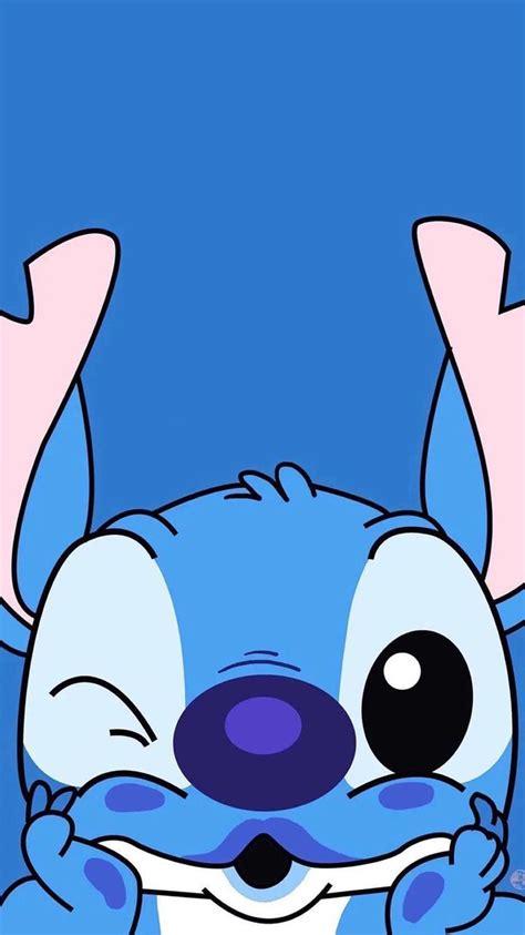 cute blue koala wallpaper   android apk