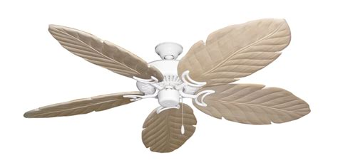 tropical ceiling fan blades 58 inch riviera large indoor tropical ceiling fan arbor