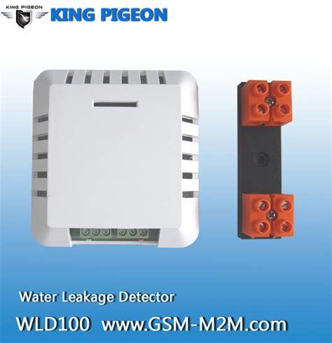 Photoelectric Water Leakage Immersion Detector 4g rtu 3g modem gsm rtu gprs rtu sms controller 4g dtu