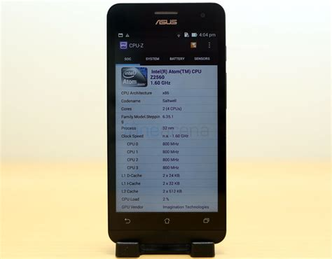 Hp Asus Zenfone Di Bali harga asus zenfone 5 update september 2015 the